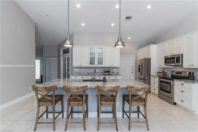 5601 Cypress Hollow Way, Naples, FL 34109 (MLS #218033522) :: Clausen Properties, Inc.