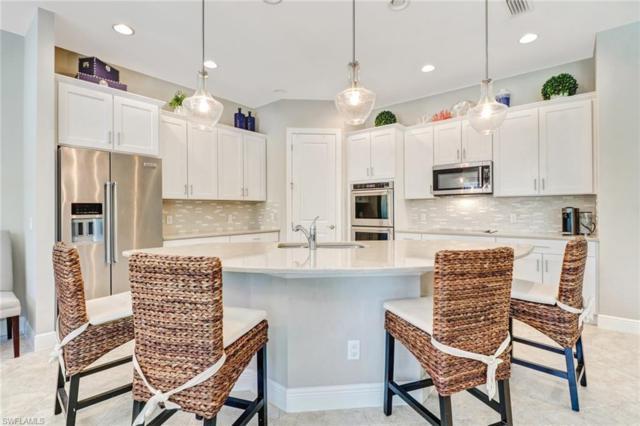 4460 Tamarind Way, Naples, FL 34119 (MLS #218034465) :: The New Home Spot, Inc.