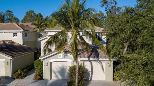 1728 Tarpon Bay Dr S 2-103, Naples, FL 34119 (#218035431) :: Equity Realty