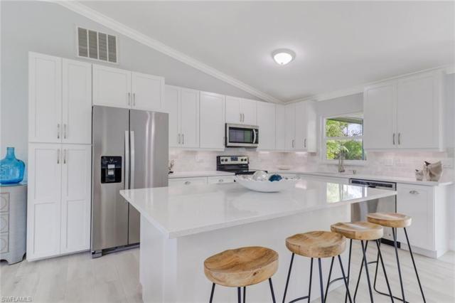 155 1st St, Bonita Springs, FL 34134 (MLS #218037661) :: Clausen Properties, Inc.