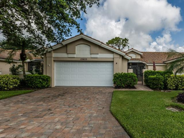 12655 Glen Hollow Dr, Bonita Springs, FL 34135 (#218038750) :: Equity Realty