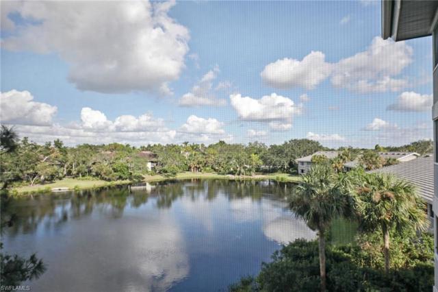 3330 Crossings Ct #405, Bonita Springs, FL 34134 (#218039990) :: Equity Realty