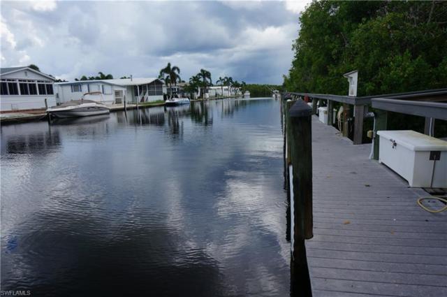 3072 Sandpiper Bay Cir M106, Naples, FL 34112 (MLS #218040804) :: Clausen Properties, Inc.