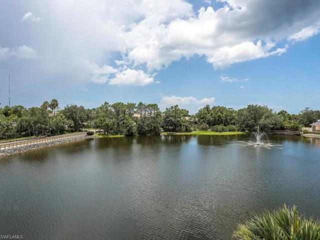 740 Waterford Dr #302, Naples, FL 34113 (#218041762) :: RealPro Realty