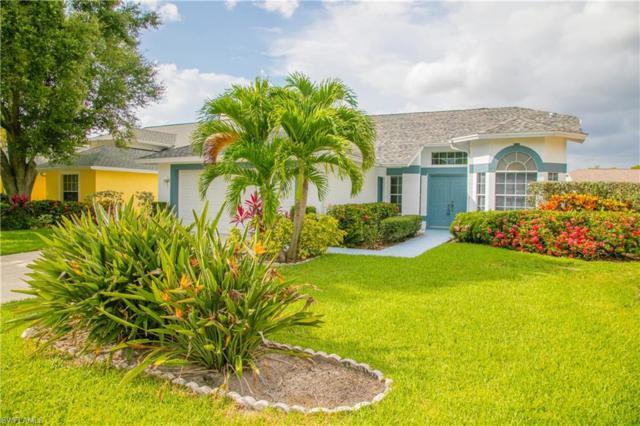 6635 Merryport Ln, Naples, FL 34104 (#218043610) :: Equity Realty