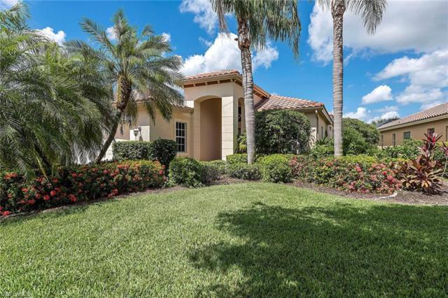 28707 Pienza Ct, Bonita Springs, FL 34135 (MLS #218046183) :: Clausen Properties, Inc.
