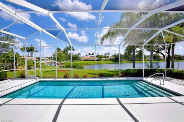 3987 Upolo Ln, Naples, FL 34119 (#218046187) :: Equity Realty