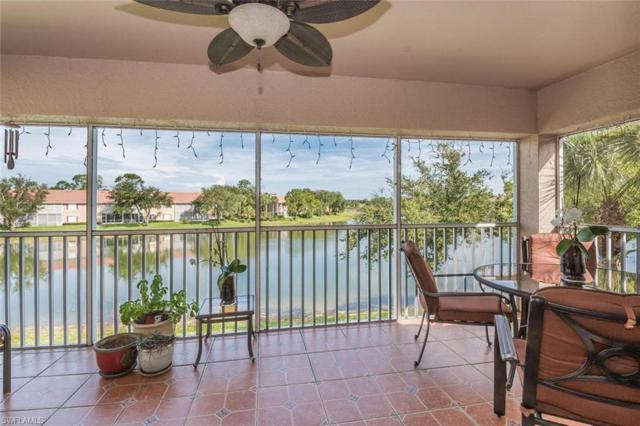 6825 Sterling Greens Dr #201, Naples, FL 34104 (MLS #218046459) :: The Naples Beach And Homes Team/MVP Realty
