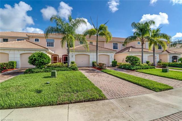 1373 Weeping Willow Ct, Cape Coral, FL 33909 (#218047288) :: Southwest Florida R.E. Group Inc
