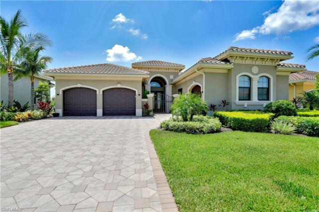 2757 Crystal Way, Naples, FL 34119 (#218049530) :: Equity Realty