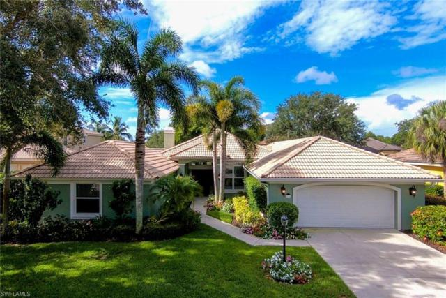 8144 Las Palmas Way, Naples, FL 34109 (MLS #218049871) :: Clausen Properties, Inc.