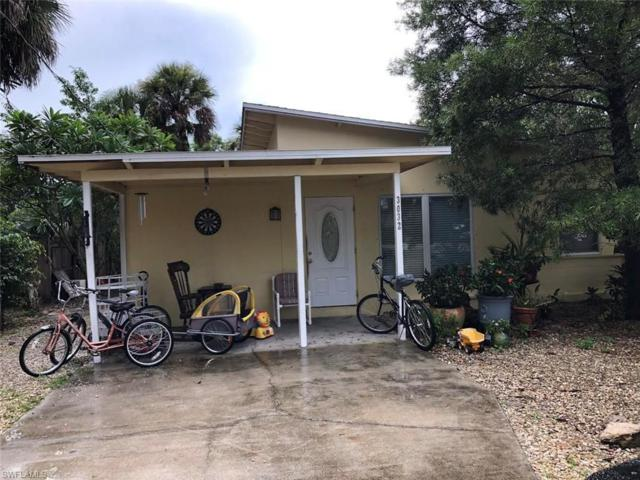 3032 Coco Ave, Naples, FL 34112 (MLS #218049960) :: RE/MAX Realty Group