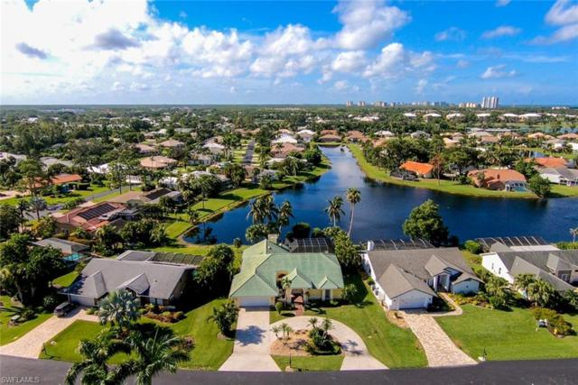 3653 Saybrook Pl, Bonita Springs, FL 34134 (MLS #218050079) :: The Naples Beach And Homes Team/MVP Realty