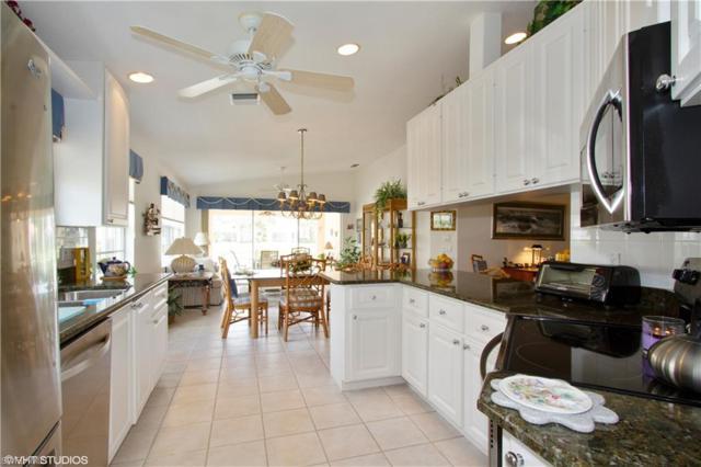4553 Pasadena Ct, Naples, FL 34109 (#218050585) :: Equity Realty