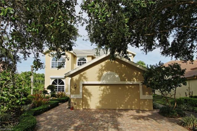 25251 Bay Cedar Dr, Bonita Springs, FL 34134 (MLS #218050784) :: The Naples Beach And Homes Team/MVP Realty
