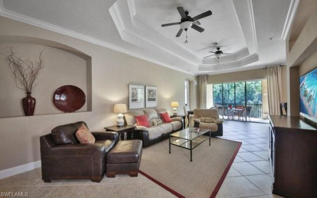12895 New Market St #202, Fort Myers, FL 33913 (#218051838) :: Equity Realty