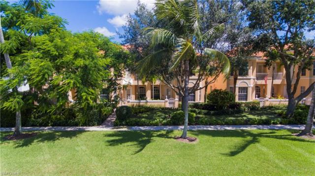 359 9th Ave S A-103, Naples, FL 34102 (#218051972) :: Equity Realty