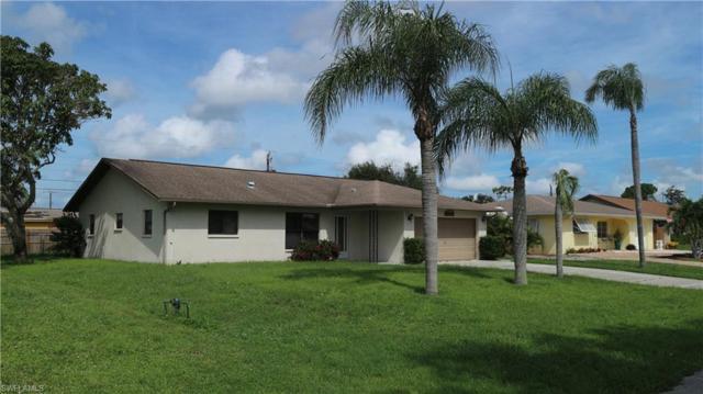 27580 Playa Del Rey Ln, Bonita Springs, FL 34135 (MLS #218052010) :: RE/MAX DREAM