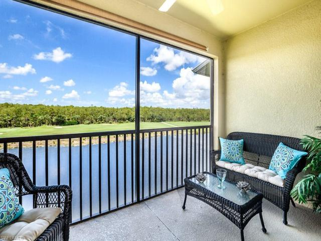 10265 Heritage Bay Blvd #644, Naples, FL 34120 (MLS #218052324) :: The Naples Beach And Homes Team/MVP Realty