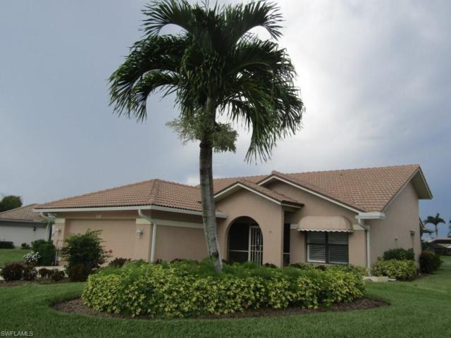 421 Kings Way, Naples, FL 34104 (MLS #218052927) :: Clausen Properties, Inc.