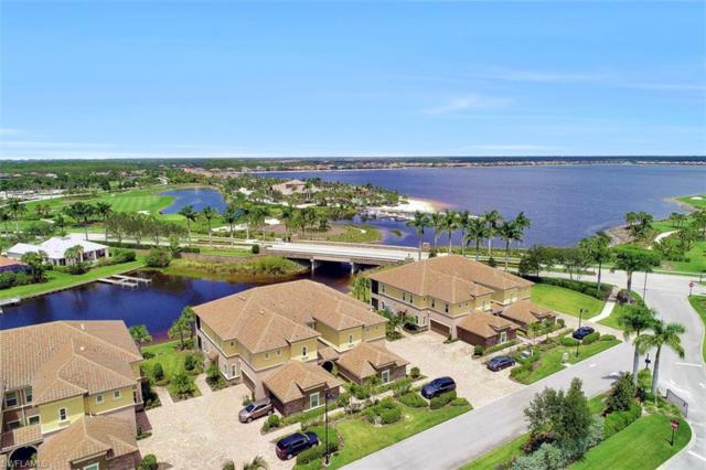 8839 Nautical Landing Cir 8-102, Naples, FL 34120 (#218053530) :: Equity Realty