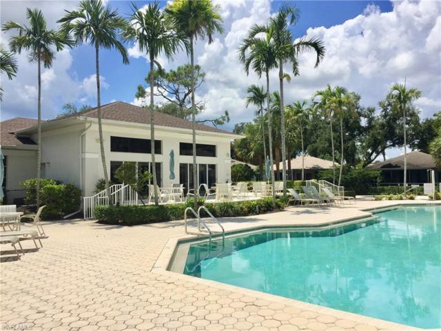 9640 Village View Blvd #201, Bonita Springs, FL 34135 (#218053668) :: Equity Realty
