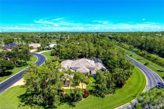 2004 Imperial Golf Course Blvd, Naples, FL 34110 (MLS #218054149) :: Clausen Properties, Inc.