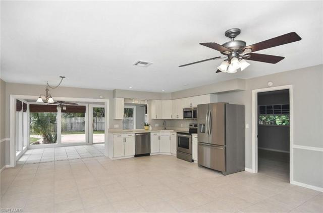 134 2nd St, Bonita Springs, FL 34134 (MLS #218054364) :: RE/MAX DREAM