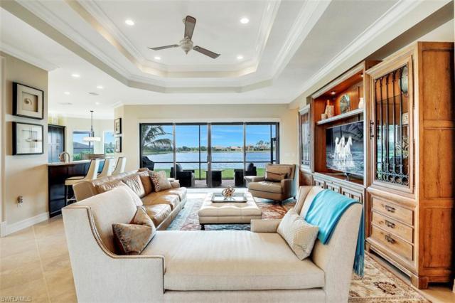 2923 Cinnamon Bay Cir, Naples, FL 34119 (MLS #218054920) :: RE/MAX DREAM