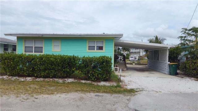 311 Pettit Dr, Goodland, FL 34140 (MLS #218056479) :: Clausen Properties, Inc.