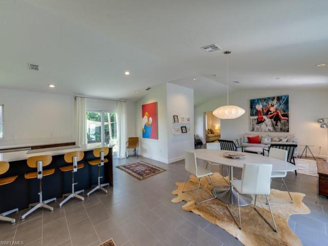 4041 Mariner Ln, Bonita Springs, FL 34134 (MLS #218059197) :: RE/MAX Realty Group
