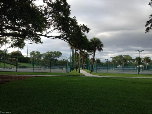 210 Bob O Link Way 210A, Naples, FL 34105 (#218060044) :: Equity Realty