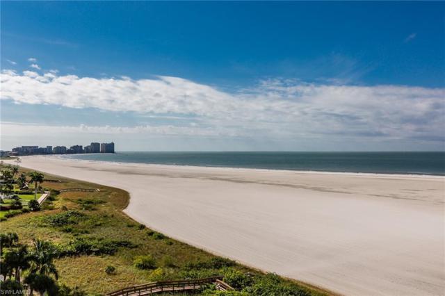 320 Seaview Ct 2-912, Marco Island, FL 34145 (MLS #218060196) :: Clausen Properties, Inc.