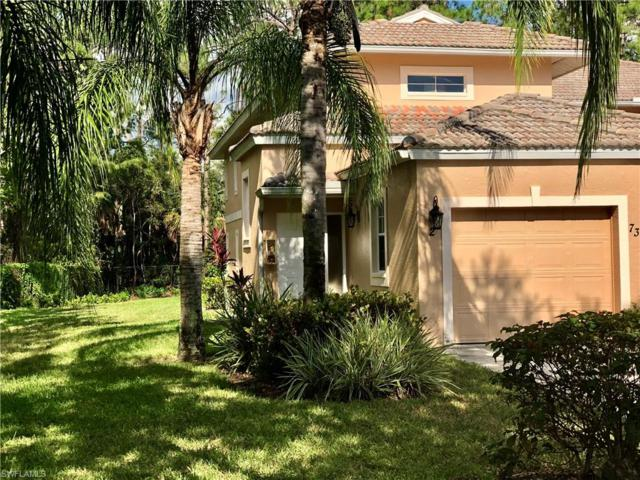 730 Luisa Ln 811-2, Naples, FL 34104 (#218060349) :: Equity Realty
