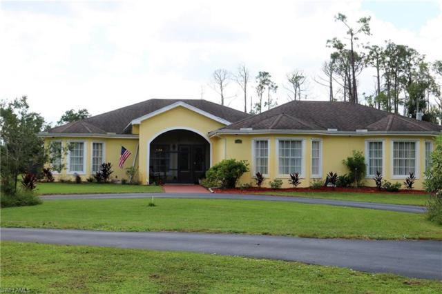5880 English Oaks Ln, Naples, FL 34119 (MLS #218060394) :: Clausen Properties, Inc.