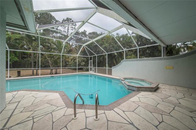 45 Esther St, Naples, FL 34104 (MLS #218060754) :: Clausen Properties, Inc.