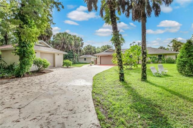 1621 23rd St SW, Naples, FL 34117 (#218062720) :: RealPro Realty