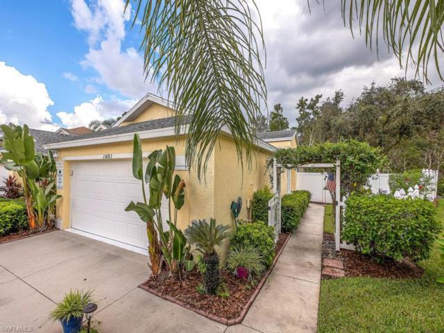 15083 Sterling Oaks Dr, Naples, FL 34110 (#218062782) :: Equity Realty