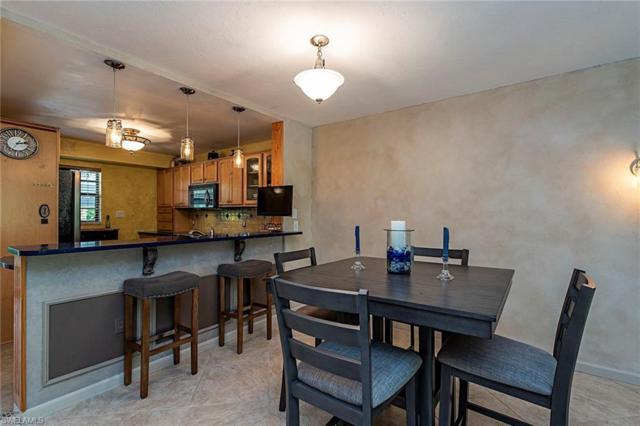9395 Pennsylvania Ave #3, Bonita Springs, FL 34135 (MLS #218063747) :: The Naples Beach And Homes Team/MVP Realty