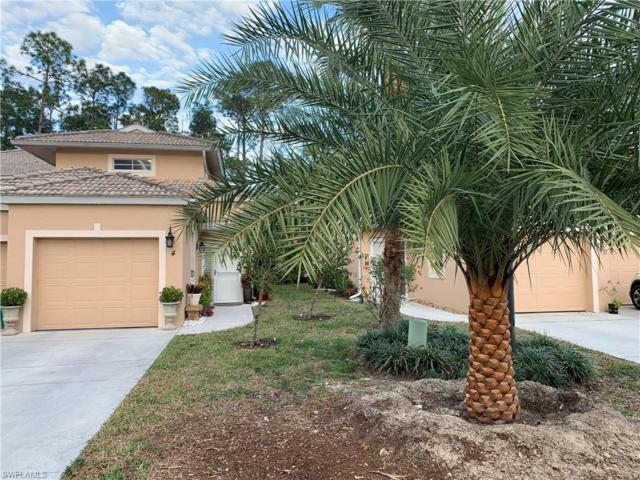 750 Luisa Ln 813-4, Naples, FL 34104 (MLS #218064493) :: Clausen Properties, Inc.