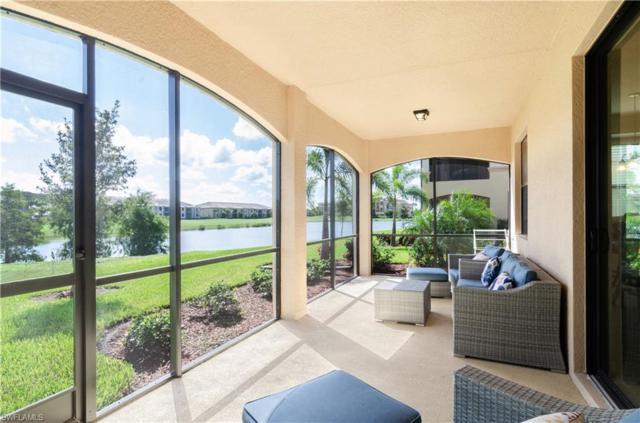 28061 Cookstown Ct #4004, Bonita Springs, FL 34135 (#218064627) :: Equity Realty