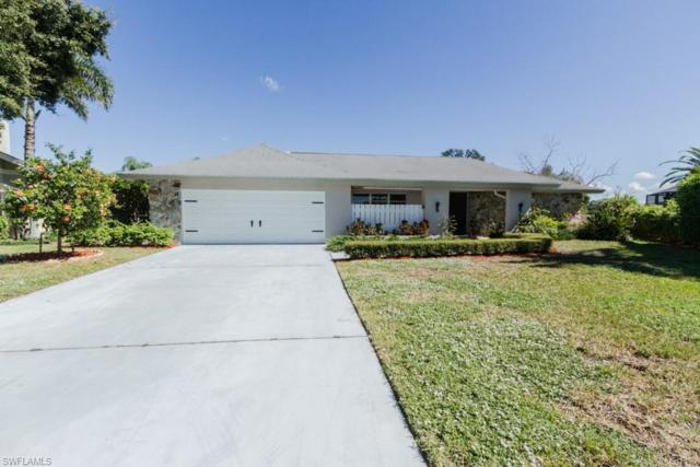 131 Torrey Pines Pt, Naples, FL 34113 (MLS #218065402) :: The New Home Spot, Inc.