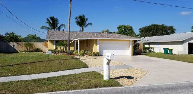 1237 Granada Blvd, Naples, FL 34103 (MLS #218066051) :: RE/MAX DREAM