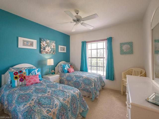 765 Wiggins Lake Dr 3-202, Naples, FL 34110 (#218066534) :: Equity Realty
