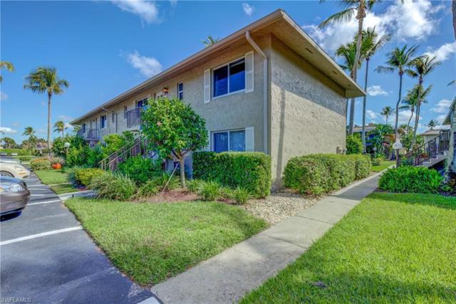 396 Tern Dr #2, Naples, FL 34112 (#218067171) :: Equity Realty