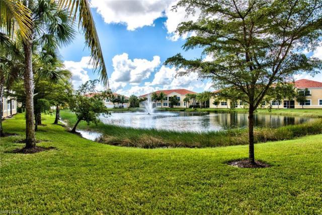 23500 Alamanda Dr #101, Estero, FL 34135 (MLS #218068160) :: Palm Paradise Real Estate