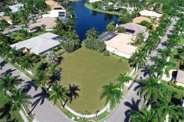 15531 Catalpa Cove Dr, Fort Myers, FL 33908 (#218068332) :: The Key Team