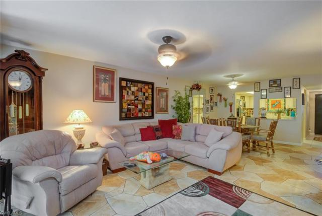 700 Valley Stream Dr #103, Naples, FL 34113 (MLS #218068459) :: The New Home Spot, Inc.