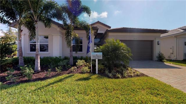 28507 Wharton Dr, Bonita Springs, FL 34135 (MLS #218068987) :: Palm Paradise Real Estate