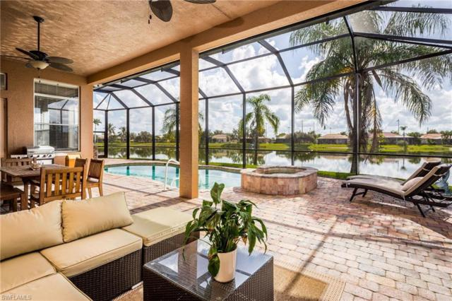 3222 Brookeview Ct, Naples, FL 34120 (MLS #218069032) :: RE/MAX Realty Group